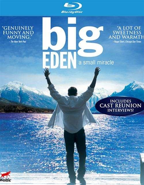 Big Eden image
