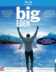 Big Eden Gay Cinema Movie
