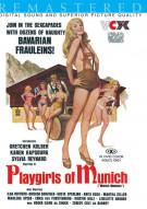 Playgirls Of Munich Porn Video