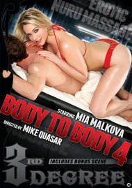 Body To Body 4 Porn Video