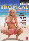 Tropical Getaways Boxcover