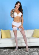 Nadia Love Porn Video
