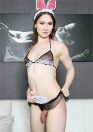 Jessica Fappit image