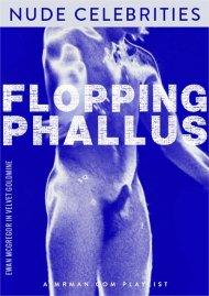 Flopping Phallus