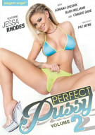Perfect Pussy 2 Porn Movie