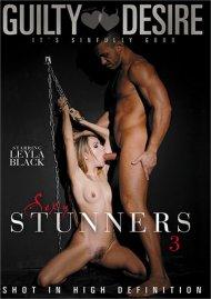 Sexy Stunners 3