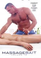 Massage Bait #13 Porn Movie