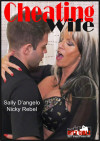 Cheating Wife Boxcover