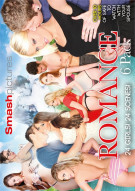 Romance 6-Pack Porn Movie