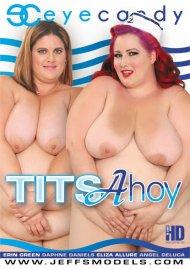 Tits Ahoy Porn Video