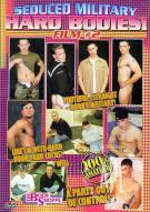 Seduced Military Hard Bodies 2 Porn Movie