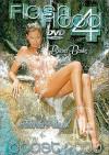 Flashflood 4 Boxcover