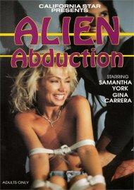 Alien Abduction Porn Video