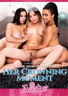 Her Crowning Moment Porn Movie