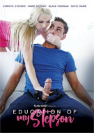 Education Of My Stepson Porn Movie