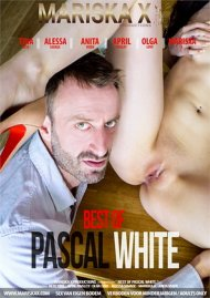 Buy Best of Pascal White
