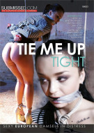 Tie Me Up Tight Porn Video
