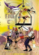 Trick Fick Boxcover