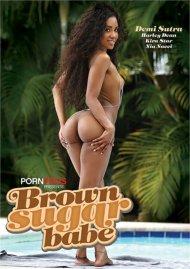 Brown Sugar Babe image