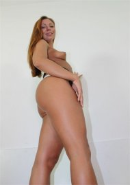 Sexy Ornella Morgan In Action Porn Video