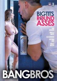 Big Tits Round Asses 62 image