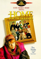 Home For The Holidays Gay Cinema Movie