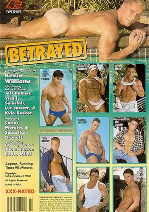 kevin williams gay porno velký tlustý bílý kohout