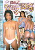 Black Street Hookers 15 Porn Video