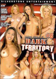 Young Girls in Dark Territory #6 Porn Video