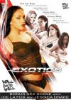 Exotics Boxcover