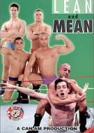 Lean and Mean Porn Movie