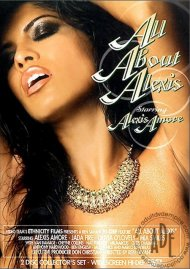 All About Alexis image