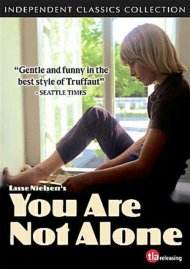 You Are Not Alone Gay Cinema Video