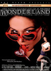 Wonderland Boxcover