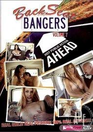 Backseat Bangers Vol. 7 image