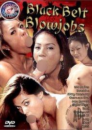 Black Belt Blowjobs image