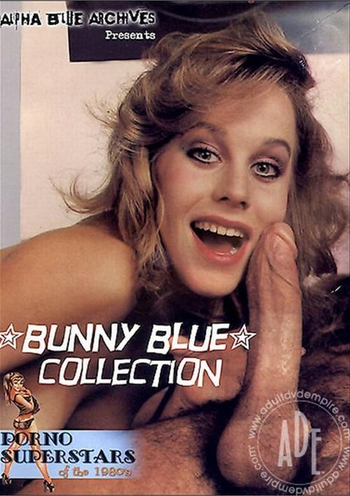Bunny bleu pornstar biography adult rental