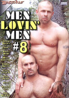 Men Lovin' Men #8 Porn Video
