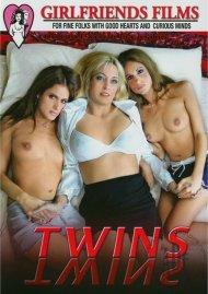 Twins Porn Video