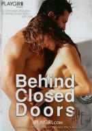 Playgirl: Behind Closed Doors Porn Video