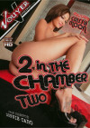 2 in the Chamber Two Boxcover