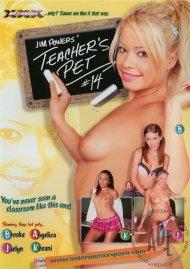Teacher's Pet 14 Porn Video