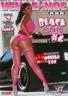Black Out #6 Porn Movie