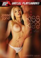 Jesse Jane Kiss Kiss Porn Video