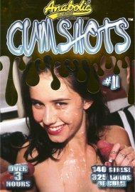 Cum Shots #11 image
