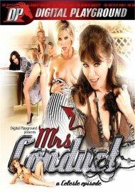 Mrs. Conduct
