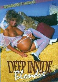 Deep Inside Blondie image