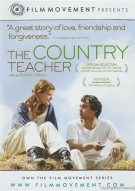 Country Teacher, The Movie