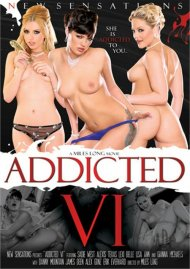 Addicted 6 Porn Video