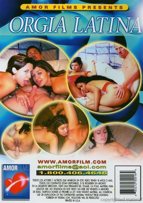Indiyan homo seksiä